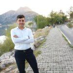 Süleyman DEMİR kullanıcısının profil fotoğrafı
