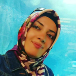 Sümeyra TACLI BİLDİK kullanıcısının profil fotoğrafı